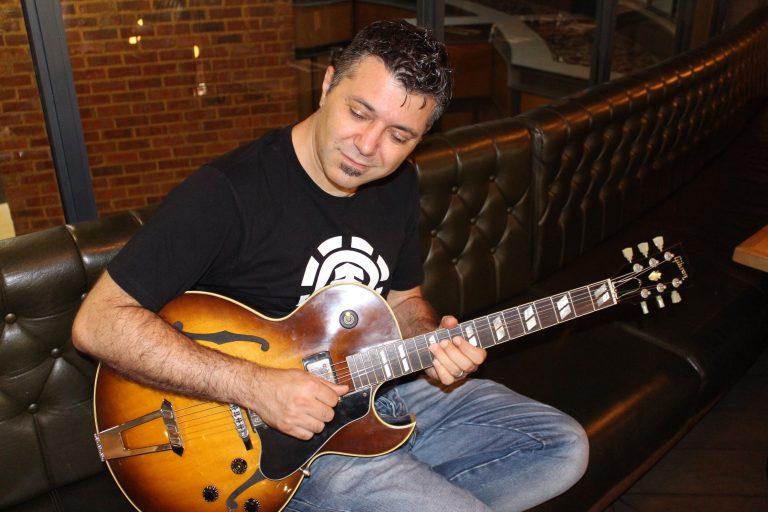 AntonioOrrico-min