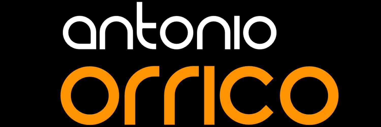 Antonio Orrico